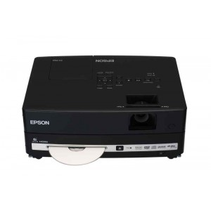 PROYECTOR EPSON POWER PRESENTER L